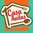 Casa Anita's