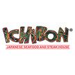 Ichibon