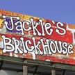 Jackie's Brickhouse
