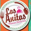 Las Anitas Mexican Restaurant