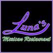 Luna's Mexican Restaurant