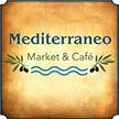 Mediterraneo Market & Cafe