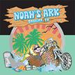 Noah's Ark Bar & Grill