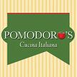 Pomodoro's Cucina Italiana